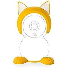 Arlo Baby Kitten Character Arlo Baby Compatible (ABA1000-10000S)