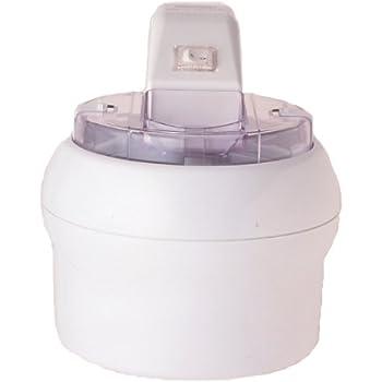 デロンギ アイスクリームメーカー IC4000S