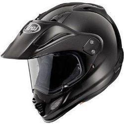 アライ(ARAI) バイクヘルメット オフロード TOUR-CROSS 3 グラスブラック M 57-58cm
