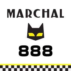 【マーシャル】 ヘッドライト マーシャル 888 ドライビングランプ フルキット イエローレンズ メッキケース HONDA ホンダ SUZUKI スズキ CB400F CB250/400T/400N 500SS GS400/E GSX250/400E