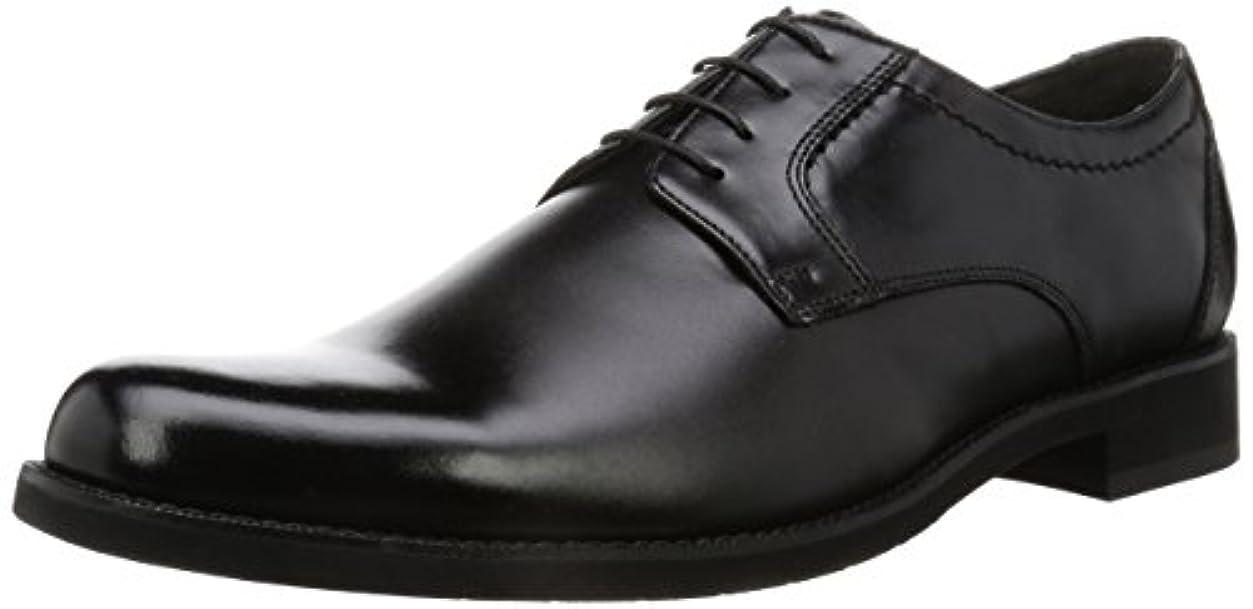 良性出くわす療法[アンティバプレミアム] ビジネスシューズ AN4042 キングサイズ 大きいサイズ 本革 紳士靴 ビッグ AN4042