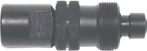 シマノ(SHIMANO) コッタレスクランク専用工具 [TL-FC10] BB取り外し Y13009010