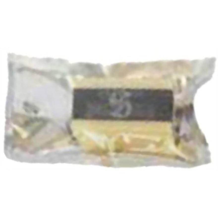 ハブブリマ注入するハンドメイドソ-プ ココナッツ