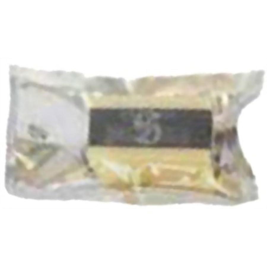 スナック中毒提供するハンドメイドソ-プ ココナッツ