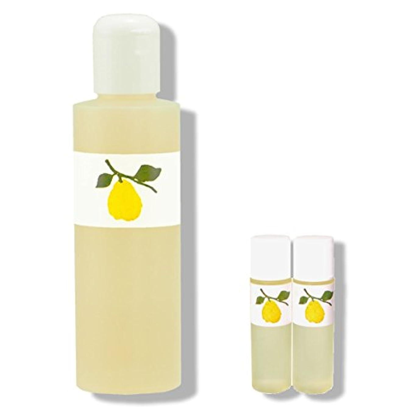 主に払い戻しレンジ花梨の化粧水 myセット