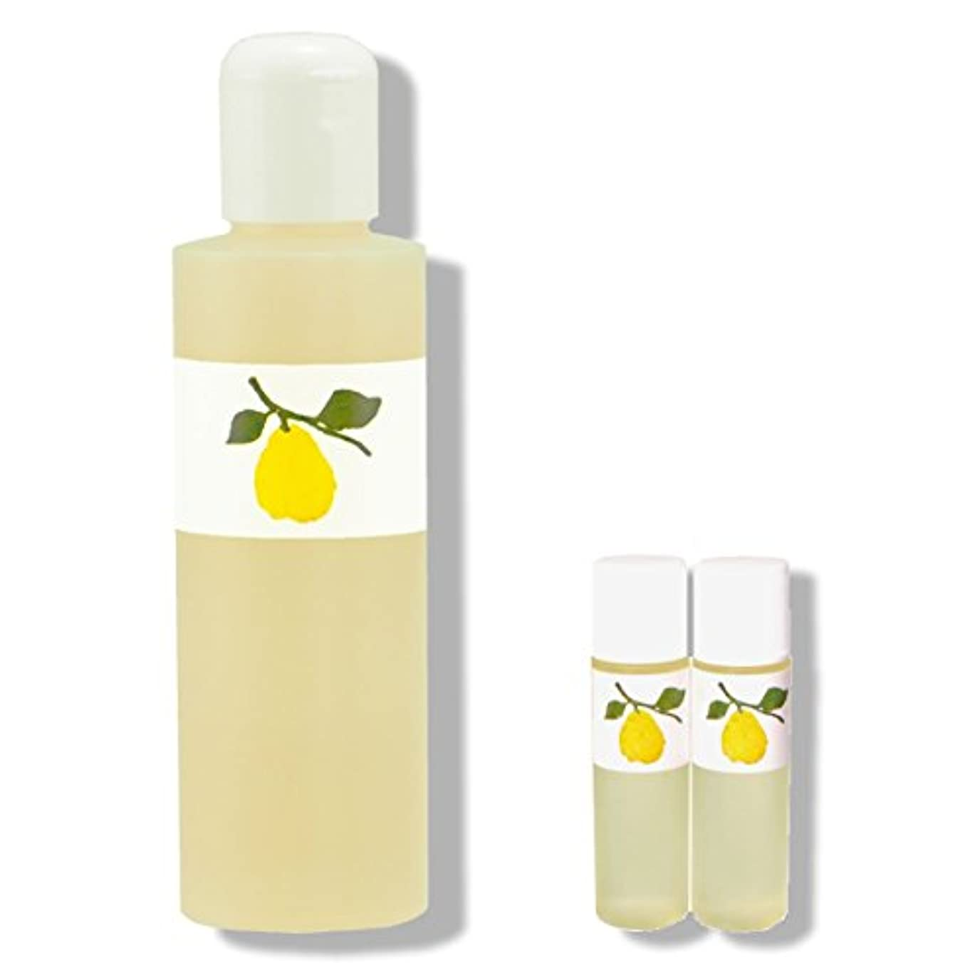完全に乾く反逆笑花梨の化粧水 myセット