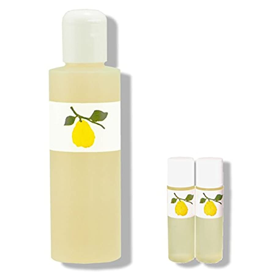 シード顔料通貨花梨の化粧水 myセット