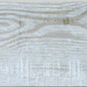 フロアタイル 接着剤不要 嵌め込み式 賃貸OK リアル 木目 フローリング 12枚セット (ビンテージバニラ)