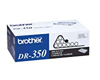 Brother dr350ドラム12K Yld保証Fresh 0513Exp日付