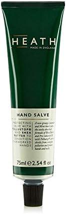 Heath Hand Salve, 90 g