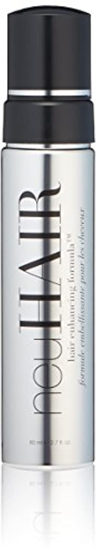 パステルキャラバン転送NeuHair Hair Enhancing Formula