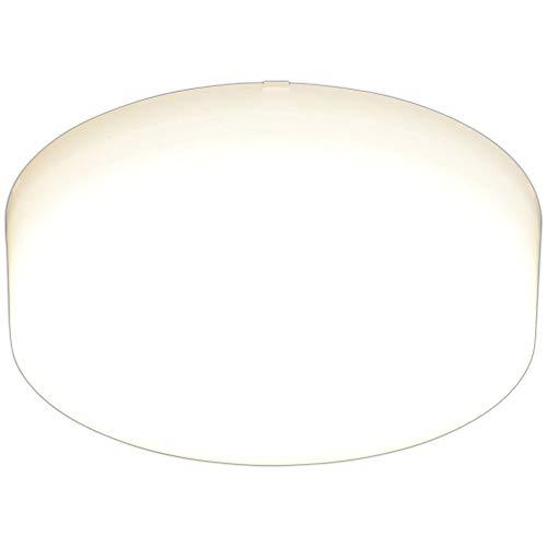 アイリスオーヤマ小型シーリングライト SCL5L-HL 電球色 228511 アイリスオーヤマ