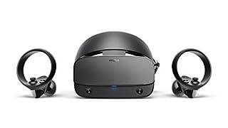 解決?】Oculus Rift Sがセットアップ出来ない - ただの新しい
