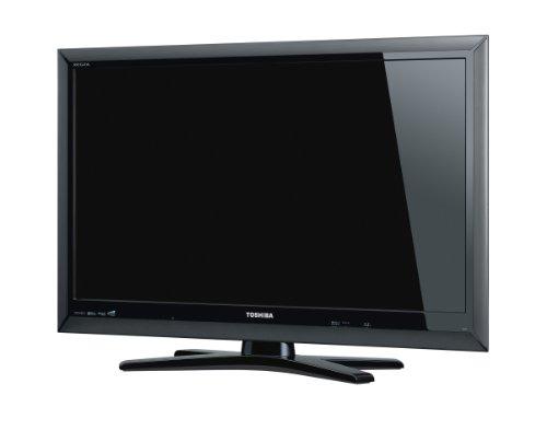 TOSHIBA REGZA 37Z1 37V型 フルハイビジョン 液晶 テレビ