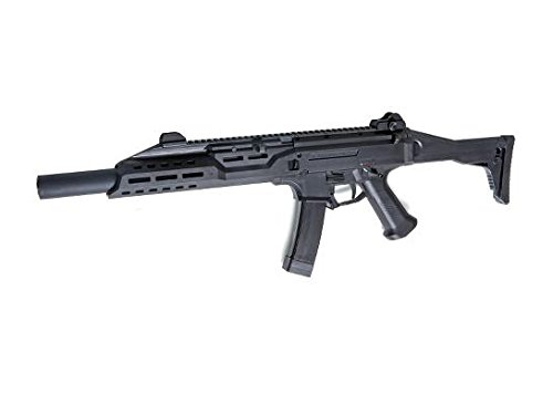 ASG CZ Scorpion EVO3 B.E.T カービン スコーピオンEVO