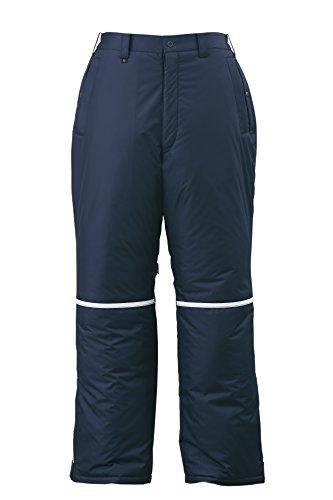 ジーベック 580580防水防寒パンツ 58010M