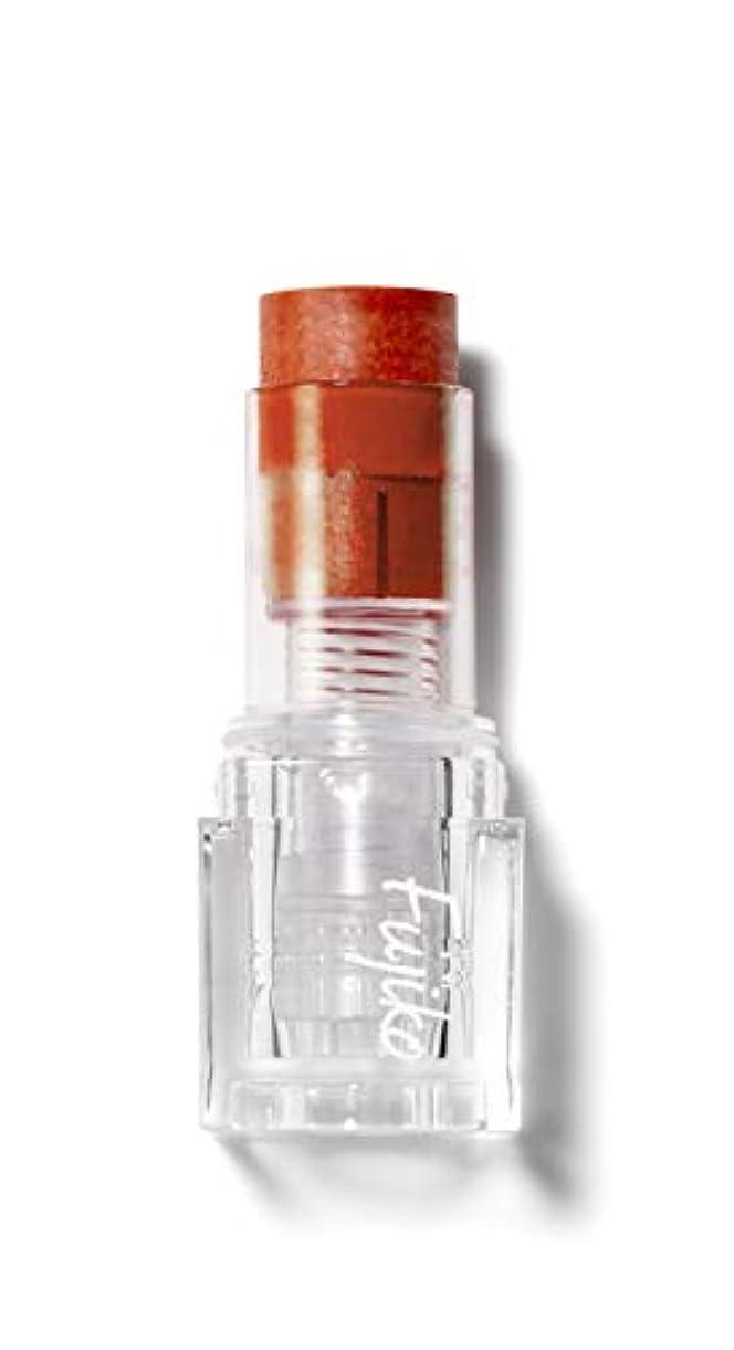 一般コンサルタントエンコミウムFujiko(フジコ) ミニウォータリールージュ50 Sand/[無垢ぶれ]トーンアップ 1.9g 口紅 [無垢ぶれ]トーンアップ g
