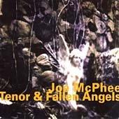 Tenor and Fallen Angels