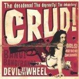 Devil at the Wheel (2005-07-07)