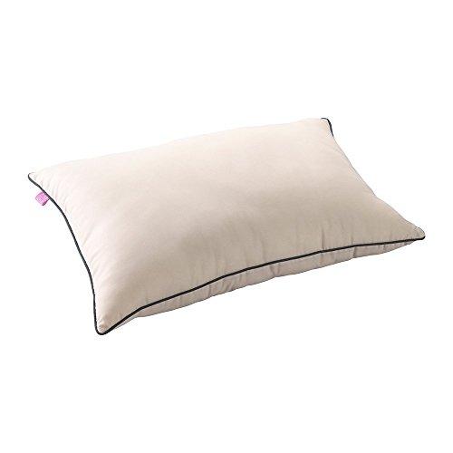 枕 洗濯できる 清潔・お手軽 洗えるまくら HST-P117 【ハルカスタイル】