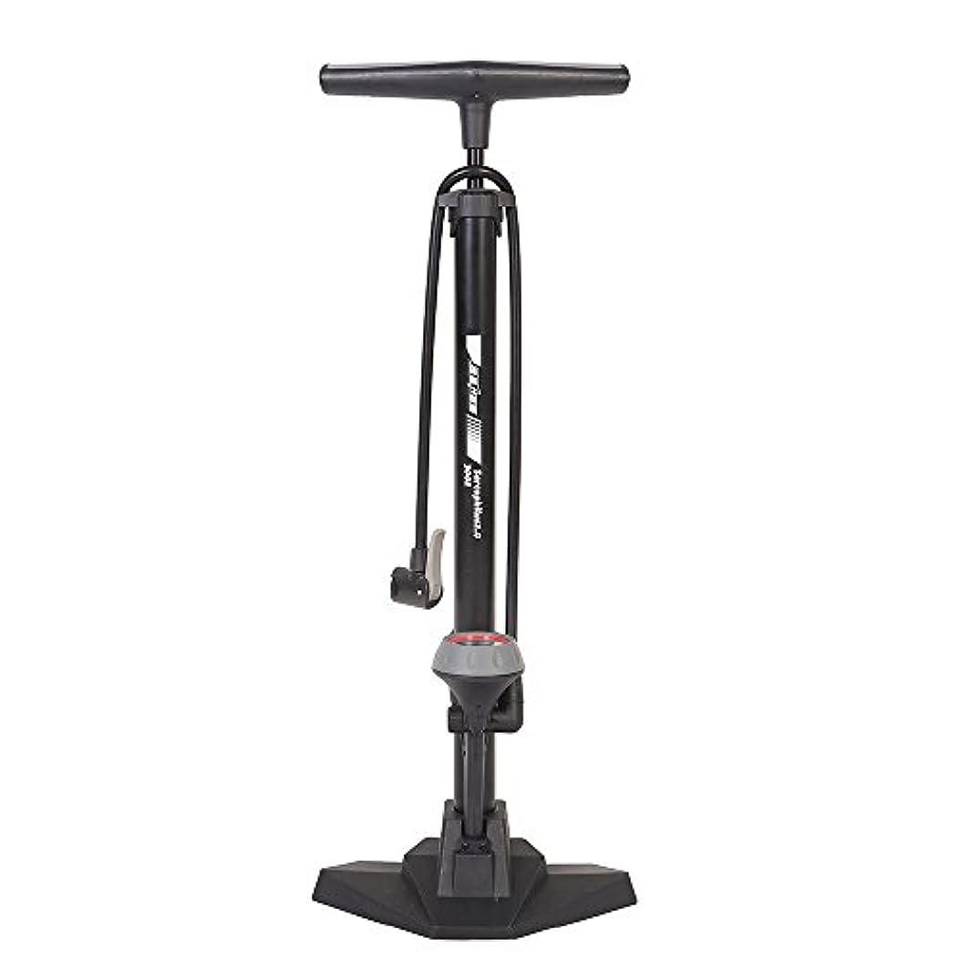下品猫背講堂Lixada SAHOO自転車床エアポンプwith 170psiゲージ高圧力Bike Tire Inflator
