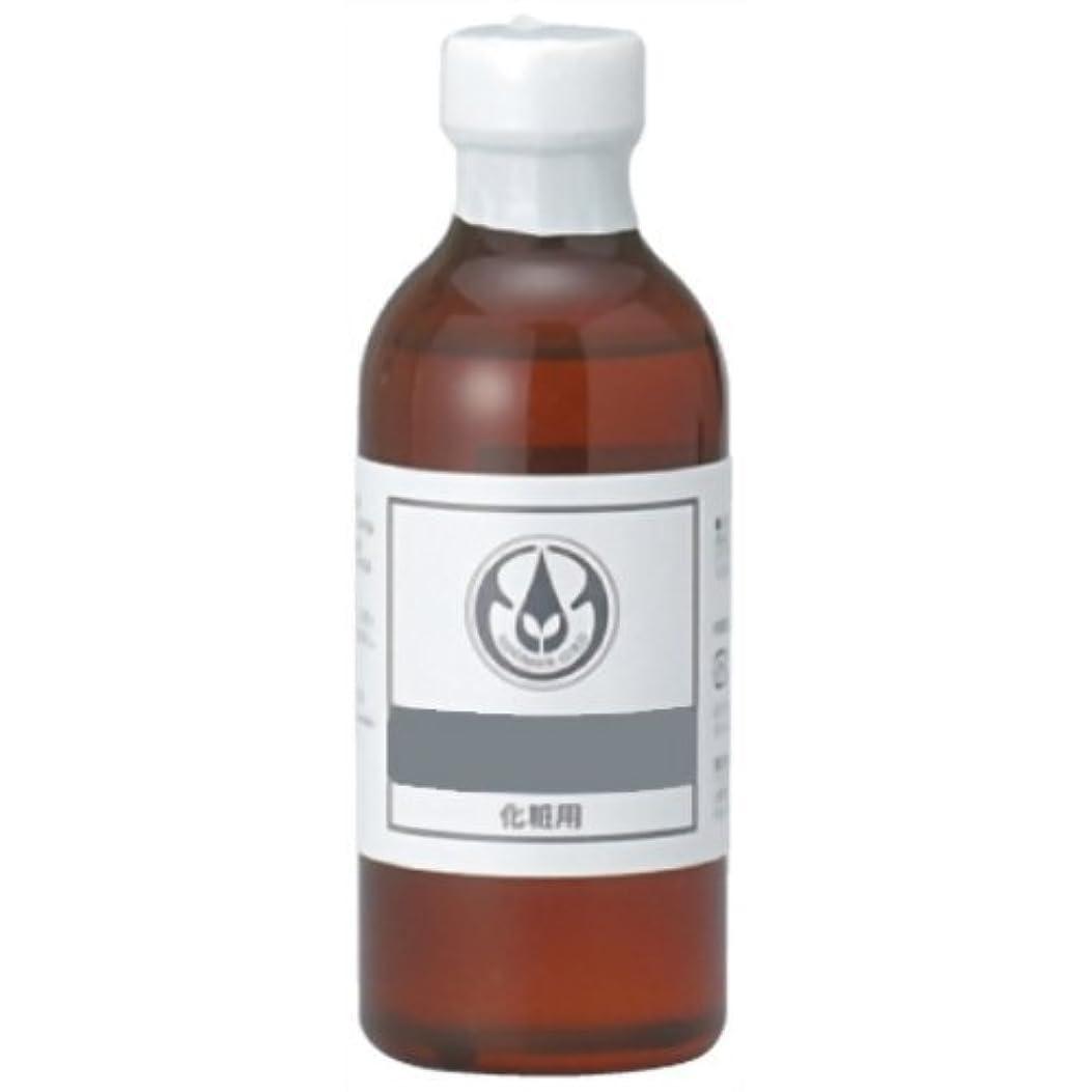 束ビュッフェ固体生活の木 ホホバ油 (クリア) 250ml