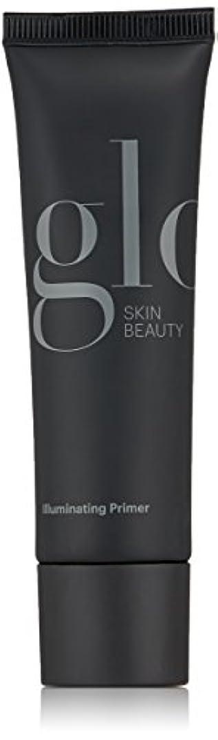 学部長レンディション農学Glo Skin Beauty Illuminating Primer 30ml/1oz並行輸入品