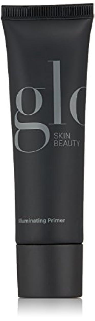巧みな同様の請負業者Glo Skin Beauty Illuminating Primer 30ml/1oz並行輸入品