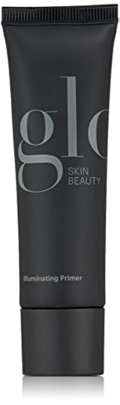ループカトリック教徒ミケランジェロGlo Skin Beauty Illuminating Primer 30ml/1oz並行輸入品