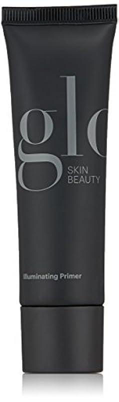 病最大限冒険Glo Skin Beauty Illuminating Primer 30ml/1oz並行輸入品