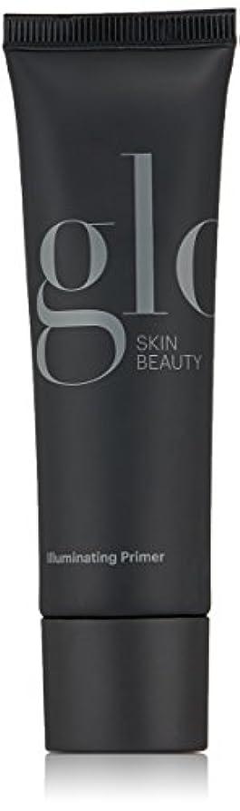 応じるのためにパフGlo Skin Beauty Illuminating Primer 30ml/1oz並行輸入品