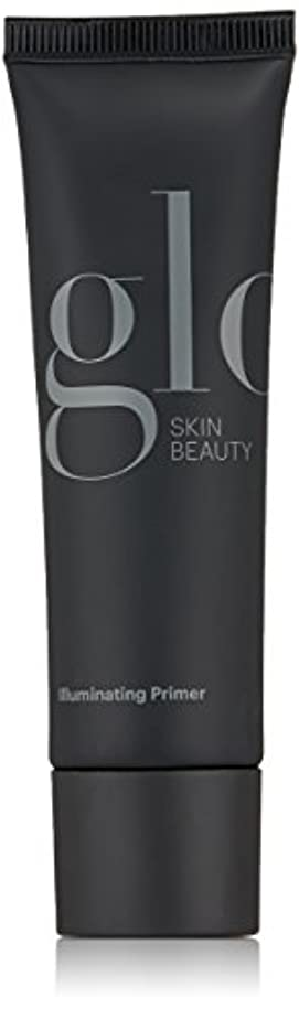 結果としてキッチン化学Glo Skin Beauty Illuminating Primer 30ml/1oz並行輸入品