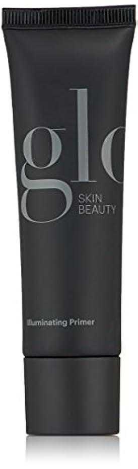判読できない非難イブニングGlo Skin Beauty Illuminating Primer 30ml/1oz並行輸入品