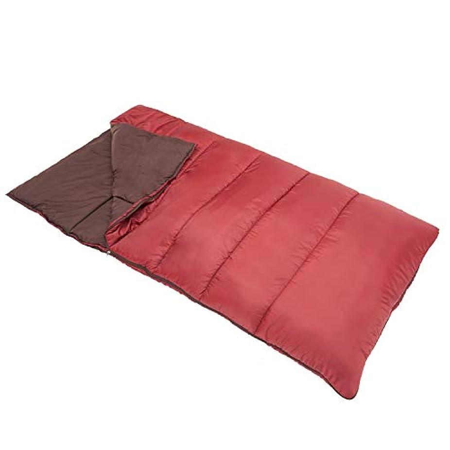 弱いつまらないお勧めWenzel Cascade 5 20-30 Degree Sleeping Bag [並行輸入品]