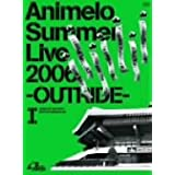 Animelo Summer Live 2006-OUTRIDE-1 [DVD]