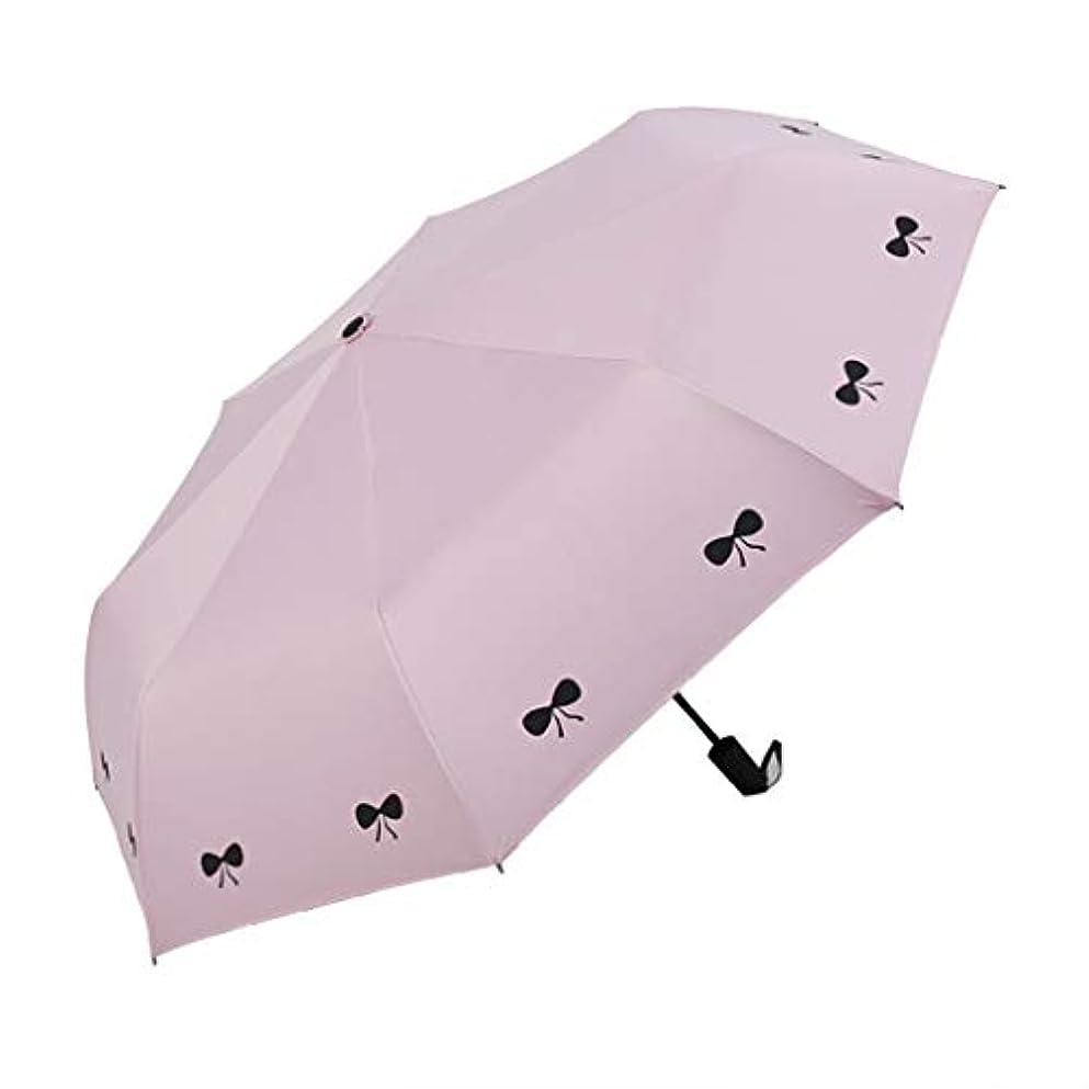 カーテン安定民間人傘、三つ折り傘、サンシェード傘、折り畳み傘、太陽の傘。