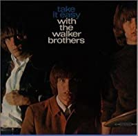 First by Walker Brothers