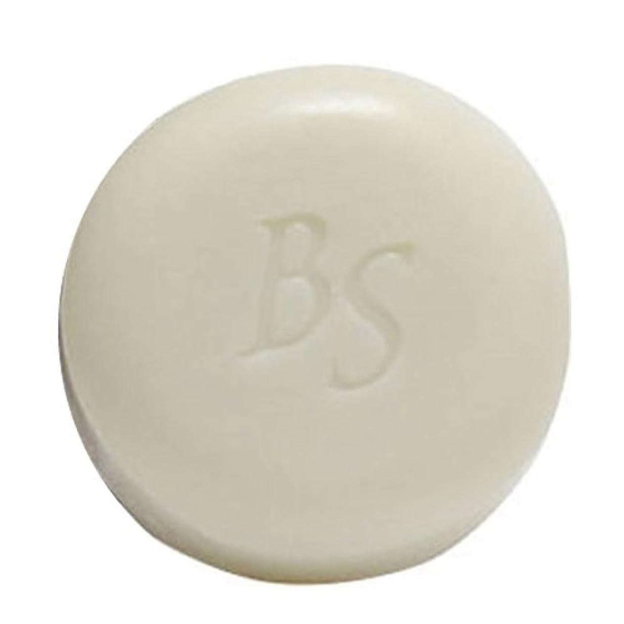 収容する才能忠実Belles Secret Soap 100g