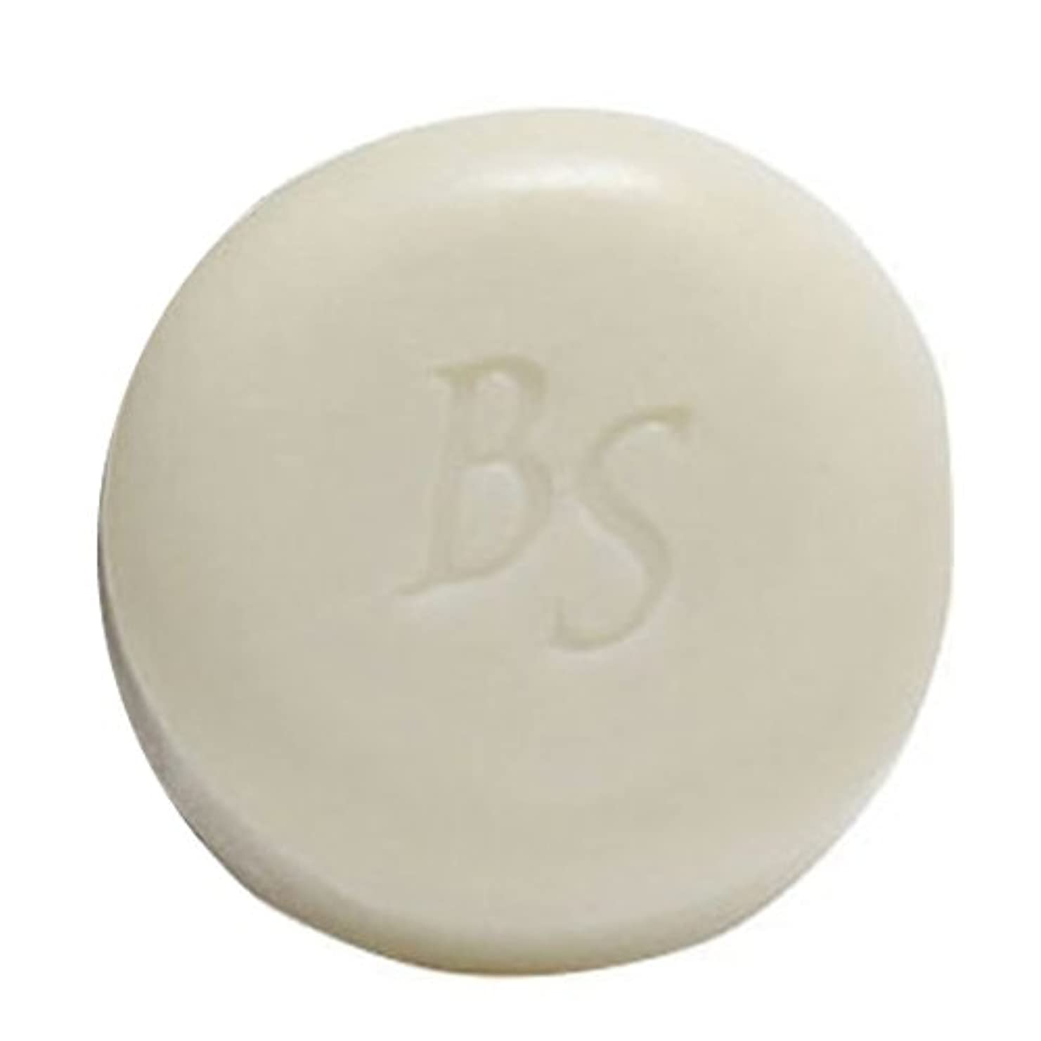 谷栄光豊かにするBelles Secret Soap 100g