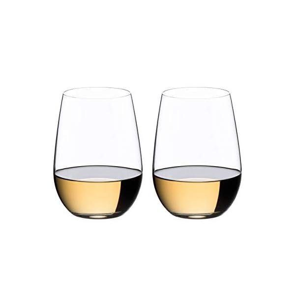 [正規品] RIEDEL リーデル 白ワイン グ...の商品画像