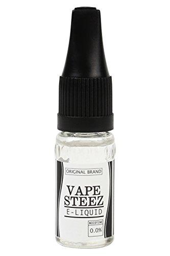 VAPESTEEZ 電子タバコ リキッド 10ml Ice Menthol USA Mix VSLQ