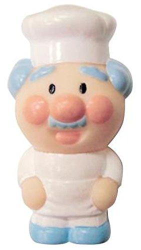 人形スクイ ジャムおじさん 10個セット