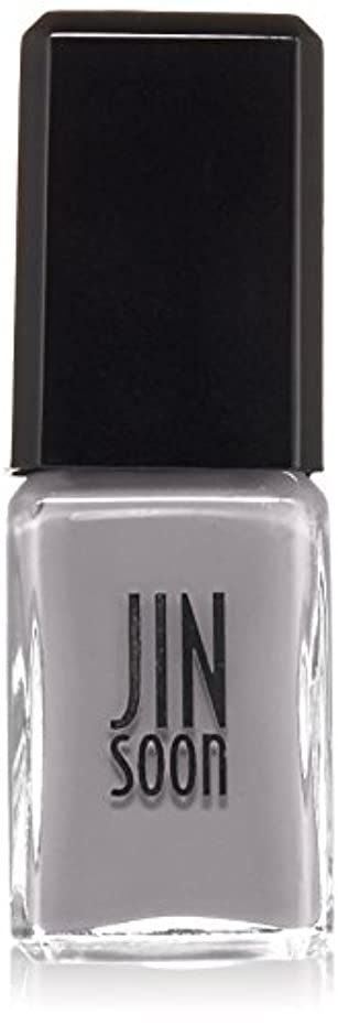 おんどりおっと文明化するJINsoon Nail Lauquer - #Auspicious 11ml/0.37oz