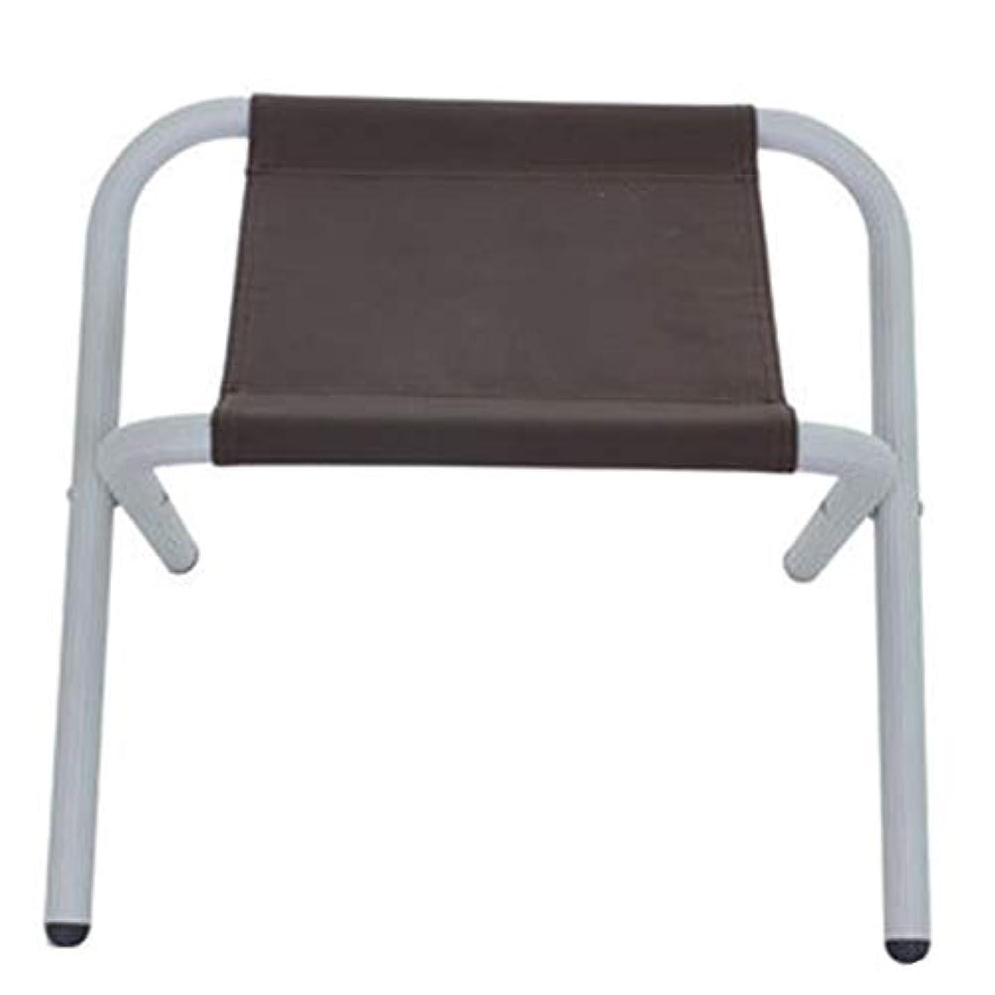 お別れ吐き出す辛なアウトドアチェア 折りたたみ コンパクト 超軽量 キャンプ椅子 イス 収納バッグ付き ハイキング お釣り 登山,耐荷重175 kg
