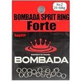 BOMBADA ボンバダ スプリットリング フォルチ BOMBADA