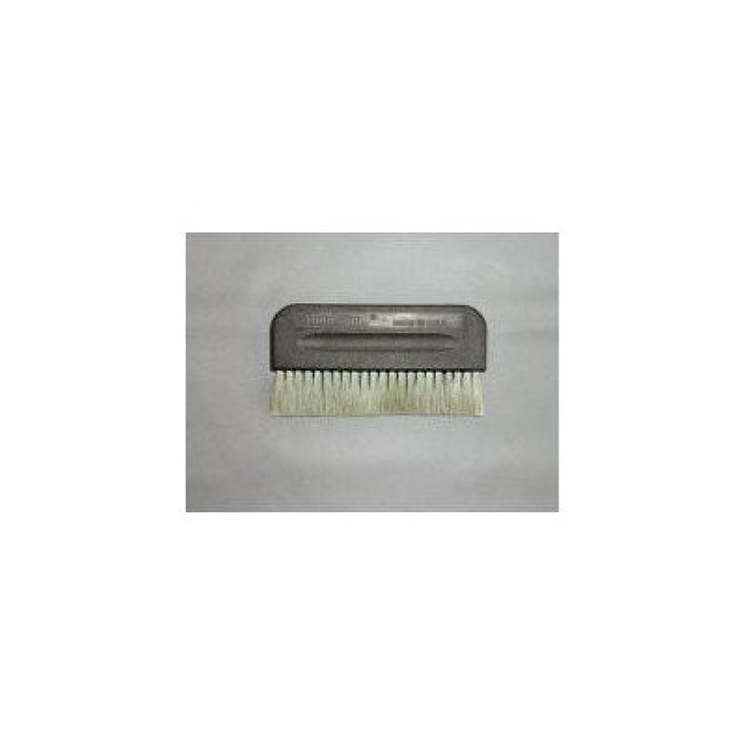 ゼリーモデレータ文明サンブラシP-100