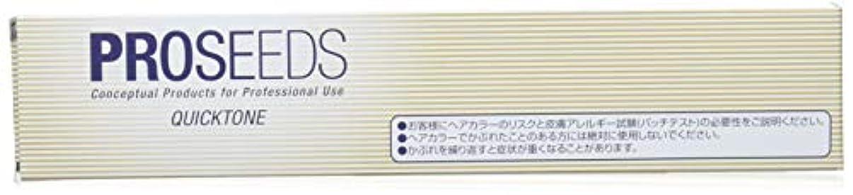 代わって密寛容なホーユープロ プロシーズ クイックトーン ND-10