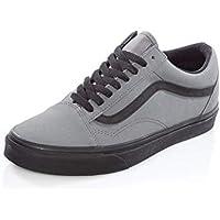 3555570abc Amazon.com.au  Vans - Trainers   Shoes  Clothing