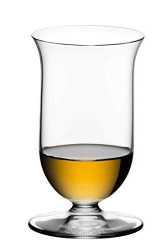 リーデル (RIEDEL)ウィスキーグラス ヴィノム シング...