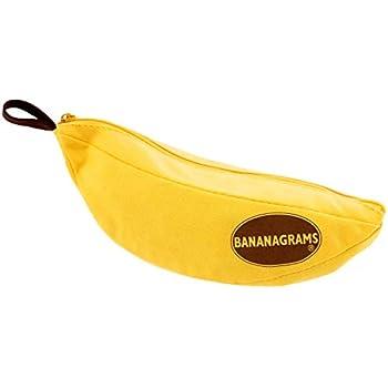バナナグラム BAN001-J